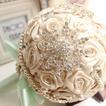 Diamante perla boda foto diseño decoración ideas de la boda con flores