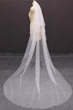 Punto de malla velo velo de novia velo de novia accesorios de boda