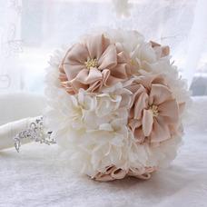 La boda ramo boda al aire libre boda empresa los arreglos de boda