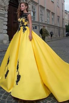 Vestidos de fiesta espectaculares baratos