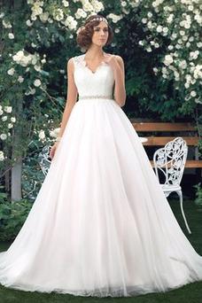 Vestidos de novia para muy gordas