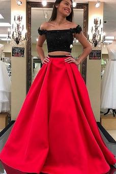Vestidos De Fiesta Rojos Baratos Vestidos Rojos De Fiesta