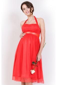 Vestidos fiesta para embarazadas online