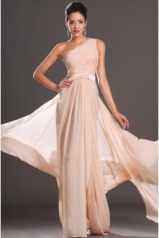 Comprar vestidos fiesta baratos online