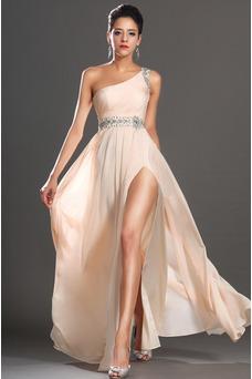 Vestidos de fiesta en online