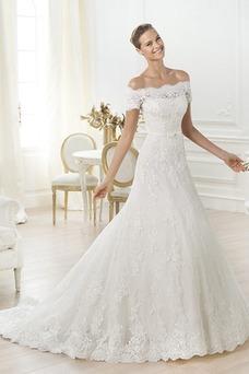 Como hacer vestidos griegos de novia