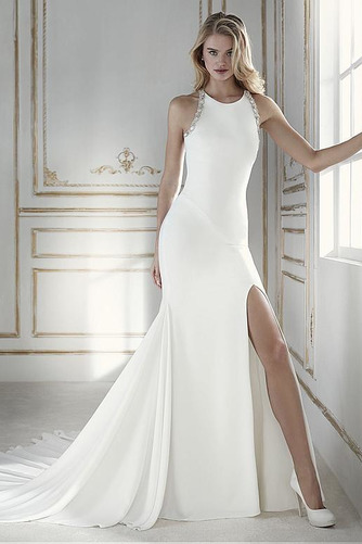 9a16fb3a7 teodros s blog » vestido novia elegantes    iBlog