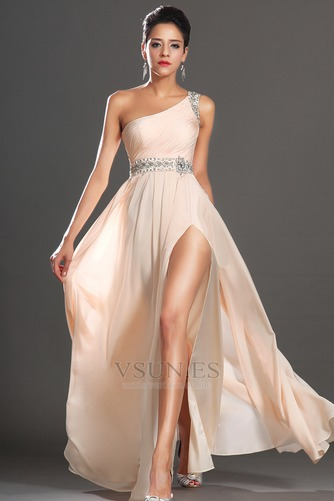 vestidos ceremonia mujer