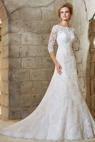 4a02eb59b teodros's blog » vestidos :: iBlog