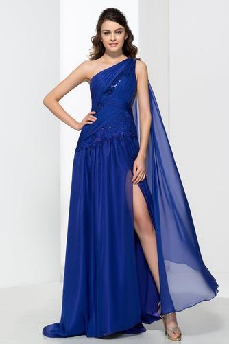 743e3e818 vestidos de fiesta mujer tallas grandes