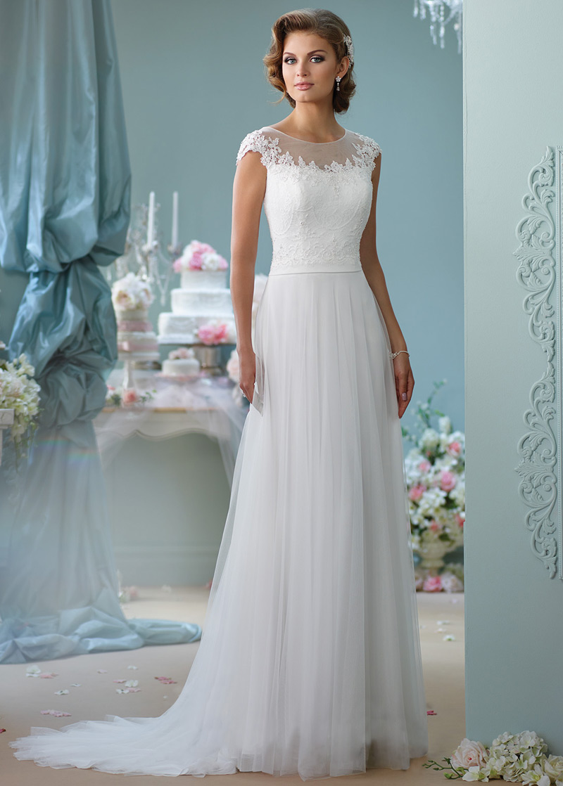 Fantastic Vestidos De Novia Corte Griego Ideas - All Wedding Dresses ...