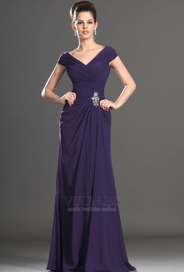 Asombroso Broche Para El Vestido De Novia Inspiración - Ideas de ...