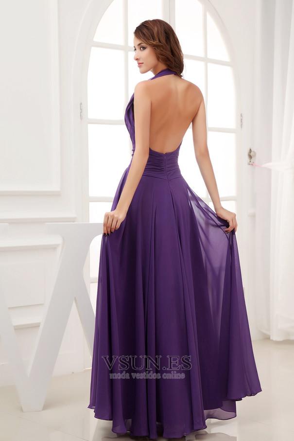 Dorable Vestidos De Novia En Dc Ornamento - Vestido de Novia Para ...