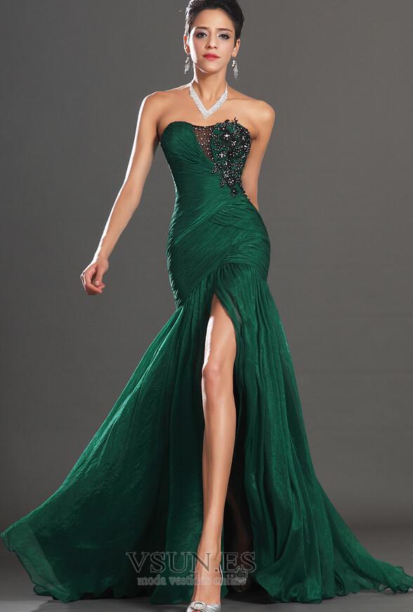 a-j4o60b-moda-vestido-de-noche-gasa-primavera-glamouroso-cintura-baja-hasta-el-suelo.jpg