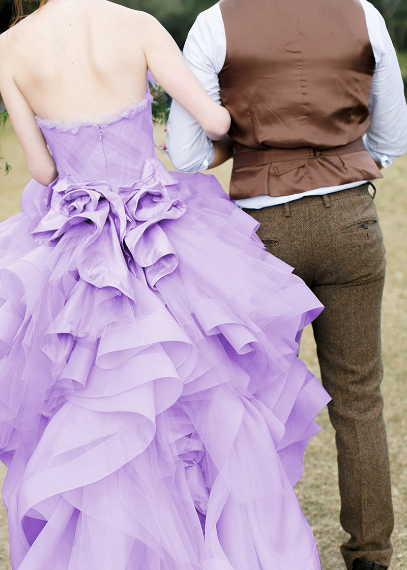Encantador Vestido De Novia Romántica Playa Ideas Ornamento ...