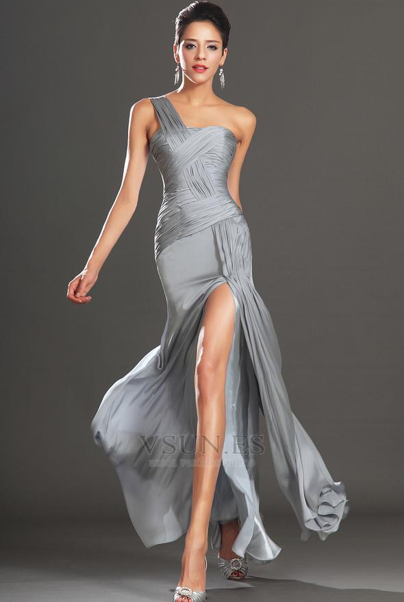 Comprar Vestidos de cóctel primavera verano baratos online tiendas