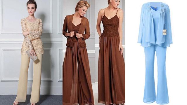 99f90976f Vestido de madrina alto cubierto baratos online