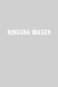 Vestido de graduacion Sin mangas Espalda medio descubierto Falta Gasa Natural