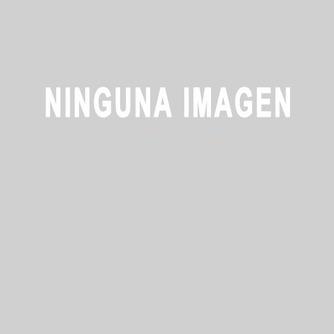 Nuevo velo de tres capas de encaje al por mayor accesorios de boda de velo de cola nupcial - Página 5