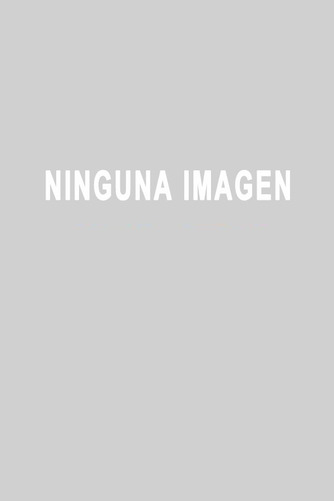 Vestido de fiesta Gasa Natural Manga corta Falta Cinturón de cuentas - Página 5